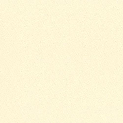 281 - Ivory C-W