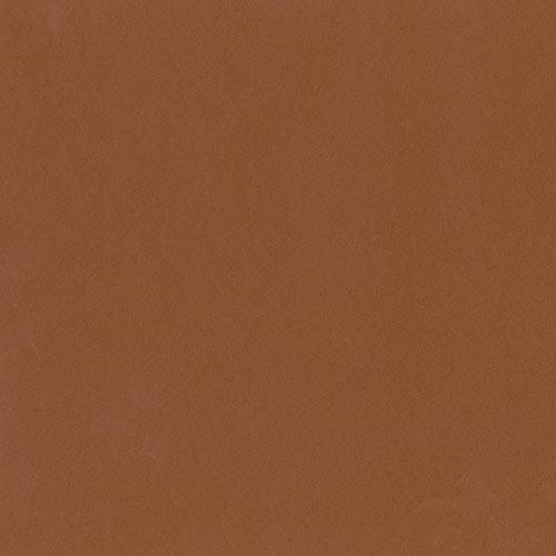 658 - Sweet Potato C-W-X