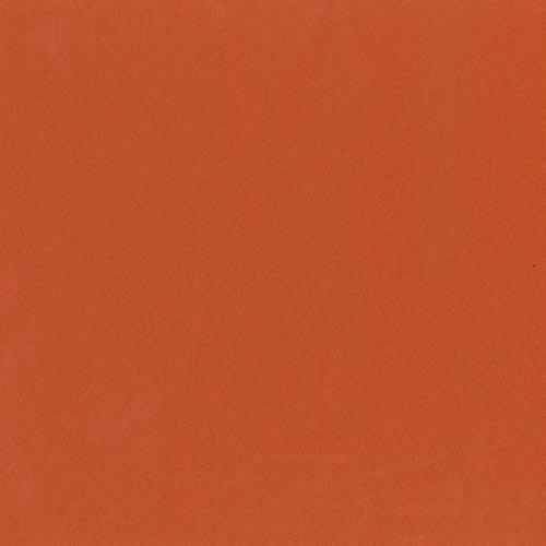 665 - Autumn Orange C-W-X