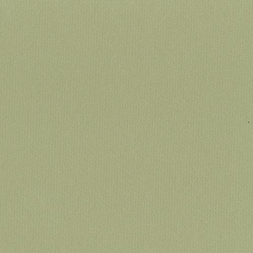 663 - Sour Apple C-W