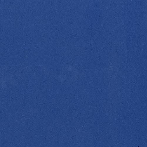 429 - Electric Blue C-W