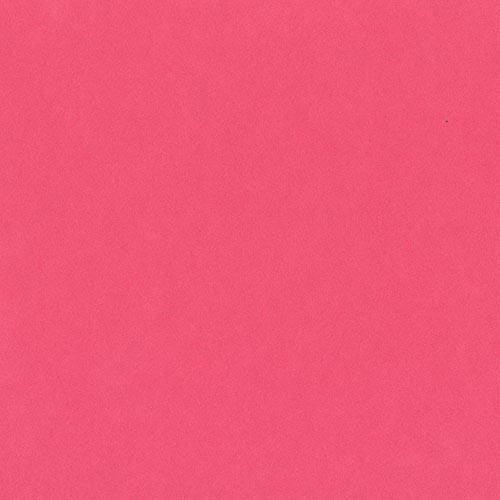 668 - Hot Pink C-W