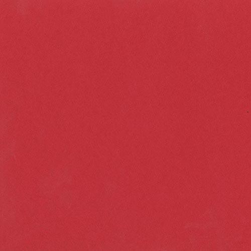 435 - Calvary Red
