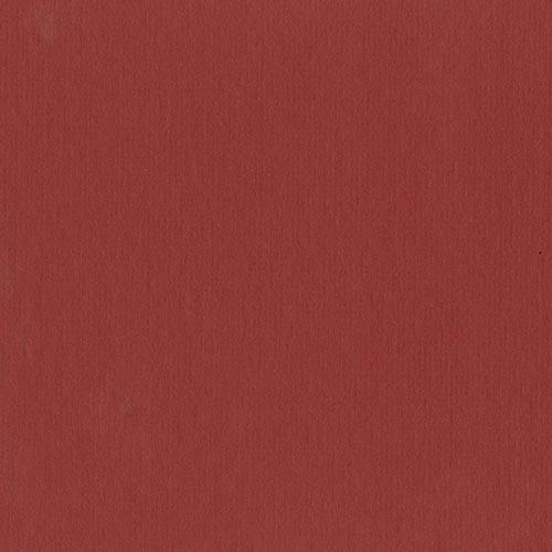284 - Red Rock C-W-X