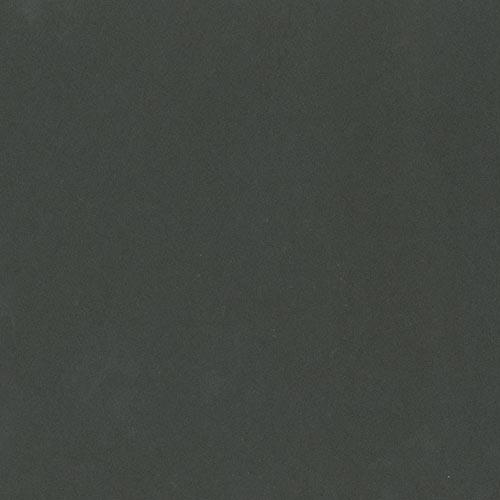 057 - Charcoal C-W