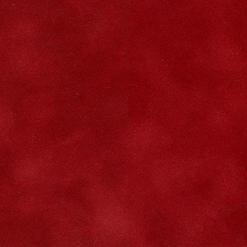 9018WX - Crimson