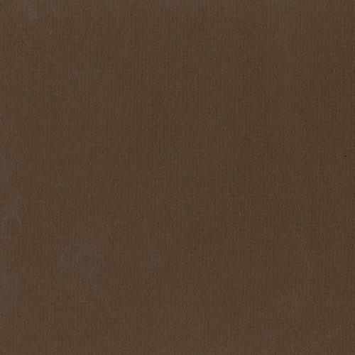 W080 - Brownie