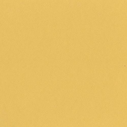 W090 - Sunflower