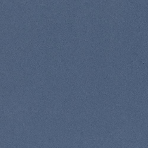 W260 - French Blue