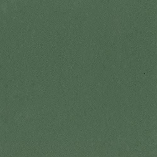 W283 - Cypress