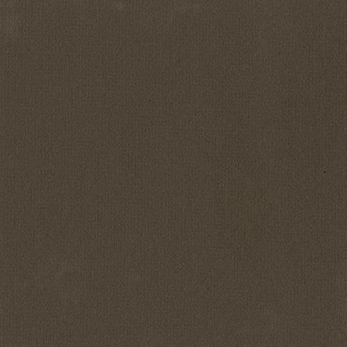 W409 - Basic Brown