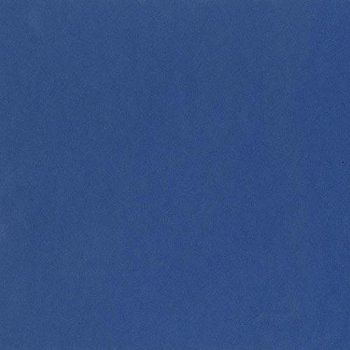 W429 - Electric Blue