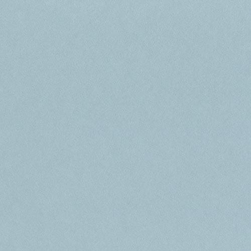 W473 - Caribbean Blue