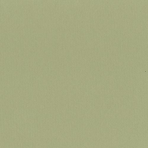 W663 - Sour Apple