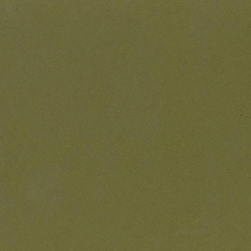 W664 - Oak Leaf