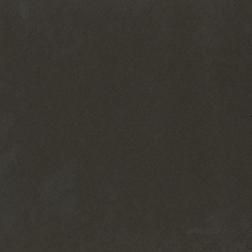 W670 - Dark Cocoa