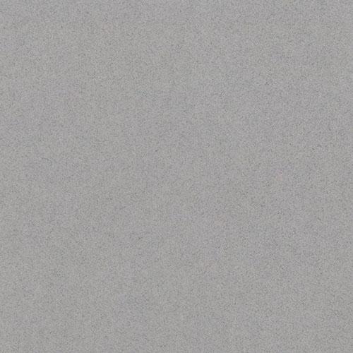 W681 - Pepper Gray