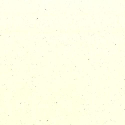 W682 - Pepper Cream
