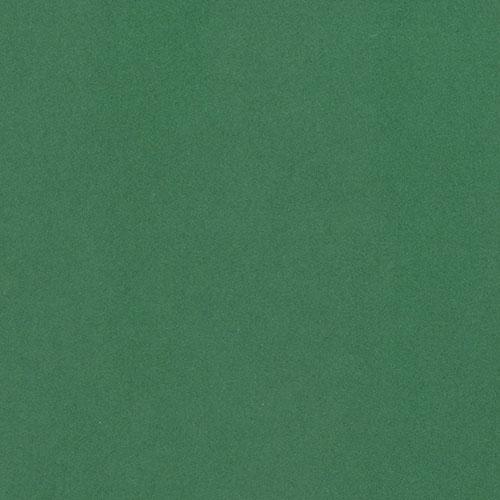 W690 - Emerald