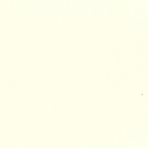 B275 - Warm White Discontinued