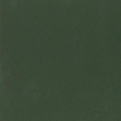 B652 - Summer Green