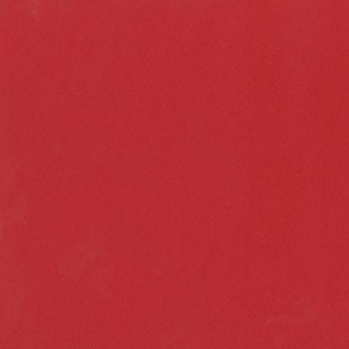 B656 - Holiday Red