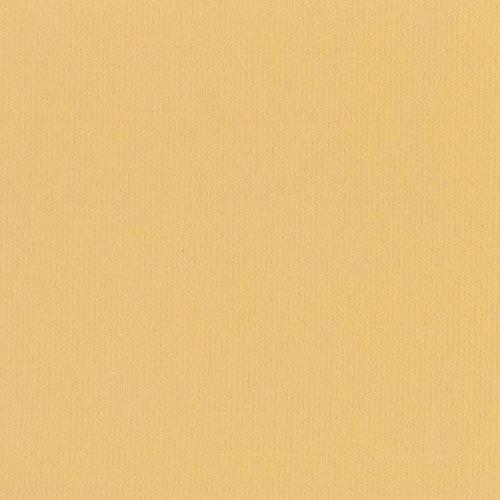 B659 - Rich Butter