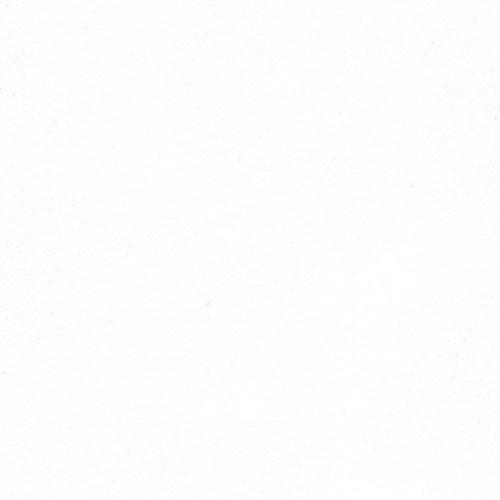 9008W - White Collar