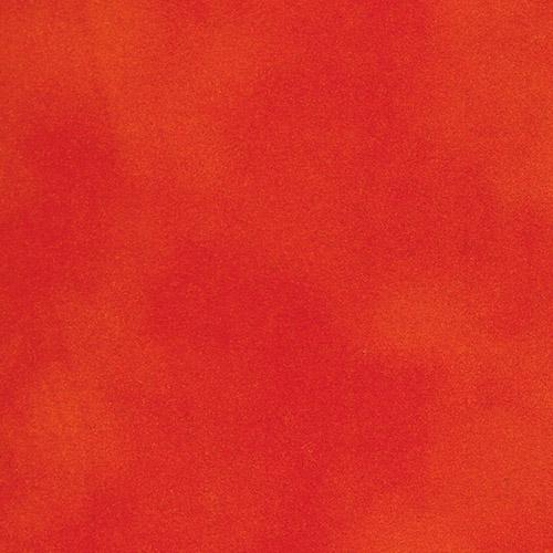 9048W - Cardinal
