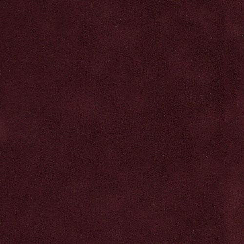 9012W - Burgundy