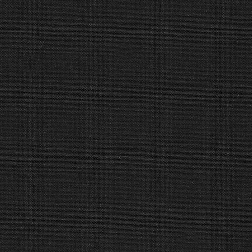 9114W - Linen -Black