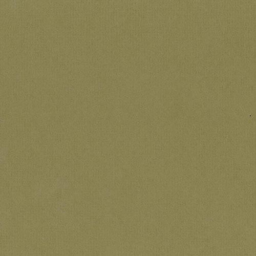Specialty SolidsBlack Core -