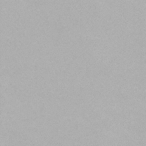 58950-Sterling-Glitz