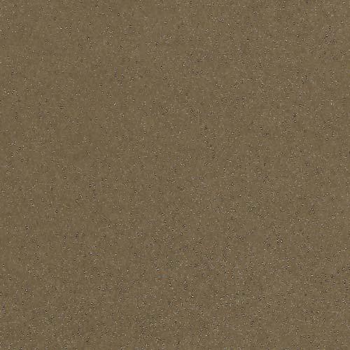 58953-Gold-Glitz