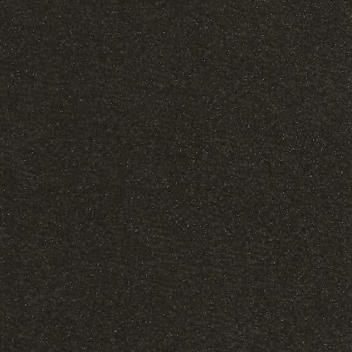 58954-Bronze-Glitz