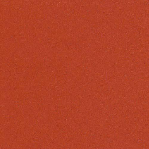 58968-Lantern - Pizazz
