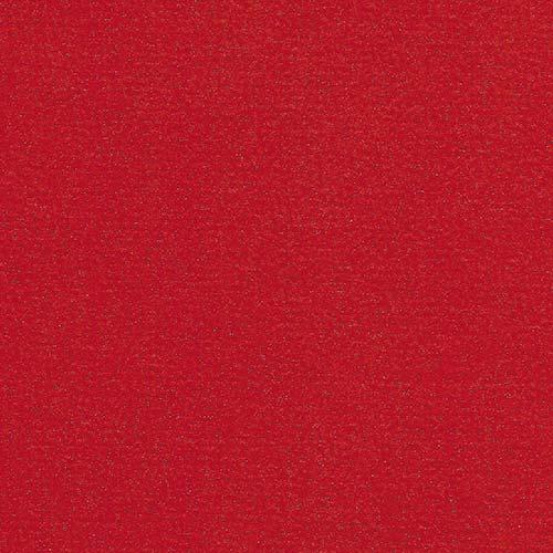 58969-Confetti - Pizazz