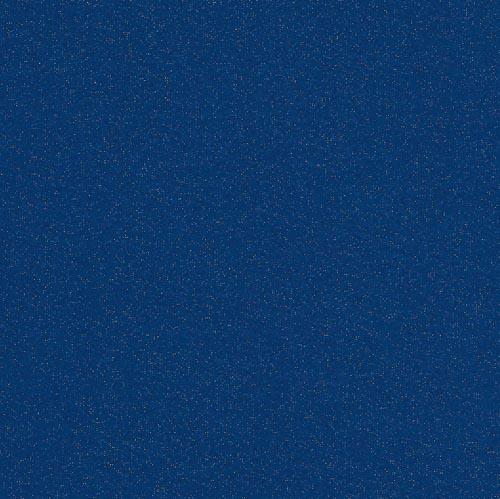 58971- Balloon Pizazz