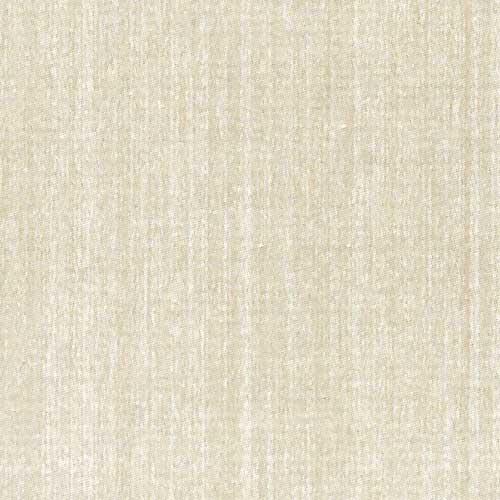 58922 - Cord Grass