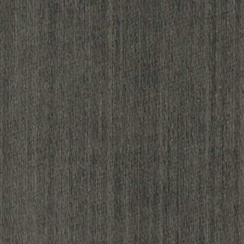 58929 - Foxtail