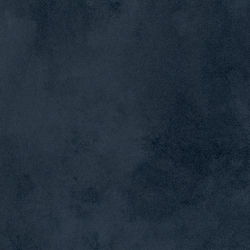 58301 -NAVY NEO SUEDE