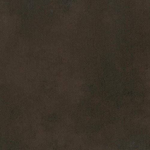 58303 - BROWN NEO SUEDE