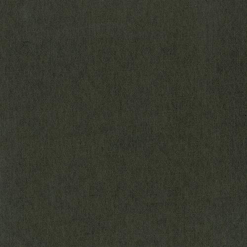 58397 - CHIMNEY SWEEP