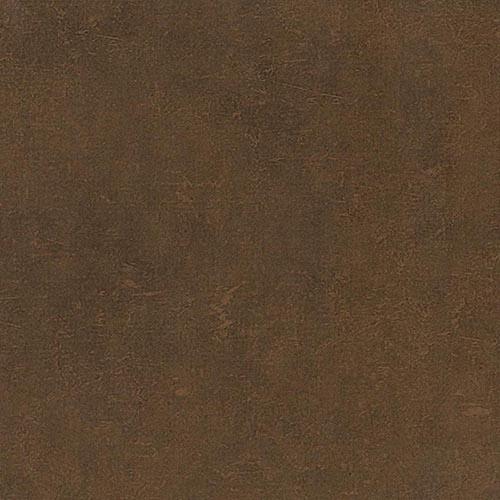 58795 - NEBULA
