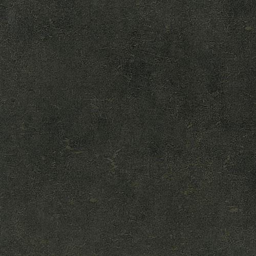 58798 - ECLIPSE