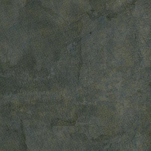 58803 - CASCADE