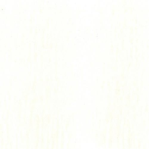 58850 - RIPPLED WHITE