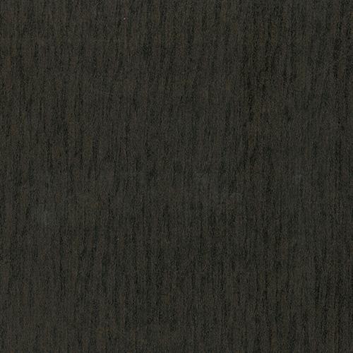 58857 - RIPPLED BROWN