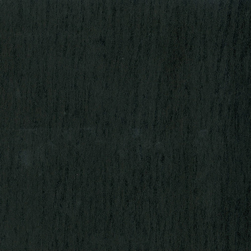 58860 - RIPPLED BLACK