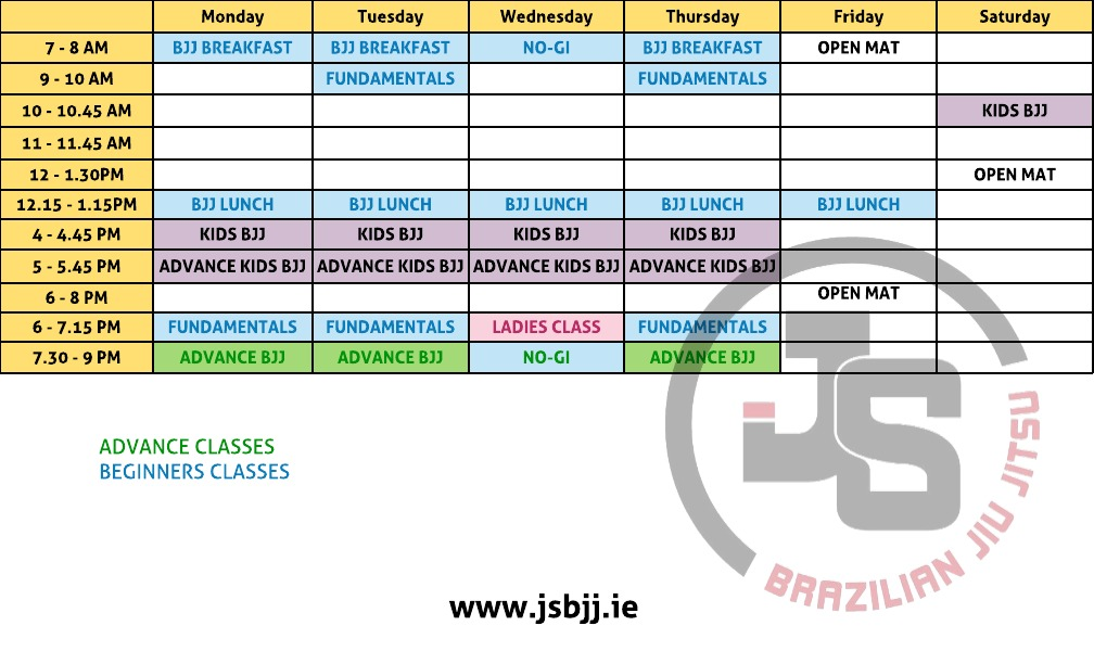 timetable - Untitled Page.jpeg